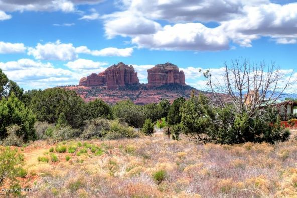 41a Eagle, Sedona, AZ 86336 Photo 1