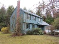 Home for sale: 116 Taylor Rd., Peterborough, NH 03458