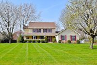 Home for sale: 7n316 Falcons Trail, Saint Charles, IL 60175