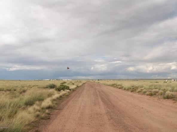 7400 E. Stardust Rd., Sun Valley, AZ 86029 Photo 5