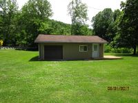 Home for sale: 10602 Mountaineer Hwy., New Martinsville, WV 26155