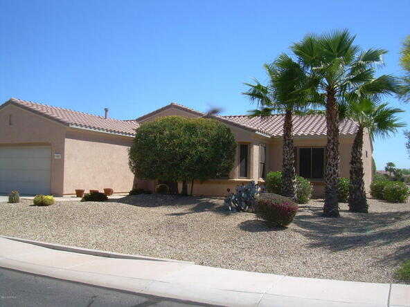 19801 N. Regents Park Dr., Surprise, AZ 85387 Photo 27