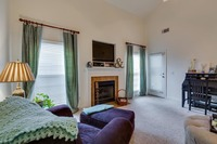 Home for sale: 1526 Lincoya Bay Dr., Nashville, TN 37214