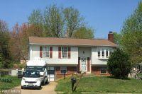 Home for sale: 14318 Lindendale Rd., Woodbridge, VA 22193