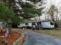 Home for sale: 465 - Lot6 Gardiner Rd., Richmond, RI 02892