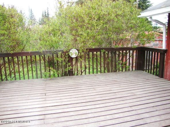 44776 Knight Dr., Soldotna, AK 99669 Photo 48