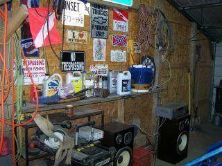 885 Sandys Camp Rd., Big Sandy, TN 38221 Photo 2