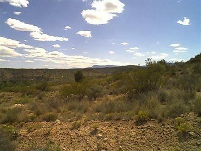 2440 S. Anasazi Way, Cornville, AZ 86325 Photo 4