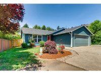 Home for sale: 1399 N. Shepherd Rd., Washougal, WA 98671