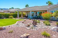 Home for sale: 61172 Topaz Dr., La Quinta, CA 92253