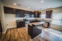 Home for sale: 519 Lee St., Hampton, VA 23669