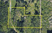 Home for sale: Lot 4 Cowlitz Vista Rd., Toledo, WA 98591