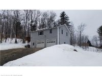 Home for sale: 35 Murphy's. Ln., Jay, ME 04239