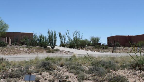 14412 E. Sands Ranch, Vail, AZ 85641 Photo 4