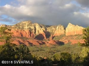 300 Eagles Nest Ln., Sedona, AZ 86336 Photo 4