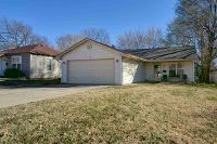 Home for sale: 235 E. Wiley Ave., Augusta, KS 67010