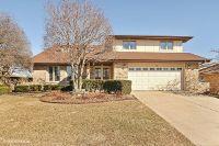 Home for sale: 11642 Brookshire Dr., Orland Park, IL 60467