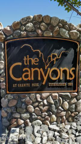4600 N. Rustlers Canyon, Prescott, AZ 86305 Photo 24
