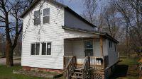 Home for sale: 618 Mackinaw Avenue, Cheboygan, MI 49721