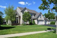 Home for sale: 1611 Southridge Trail, Algonquin, IL 60102