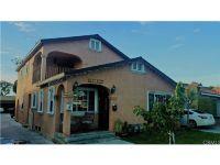 Home for sale: 8957 S. San Carlos Avenue, South Gate, CA 90280