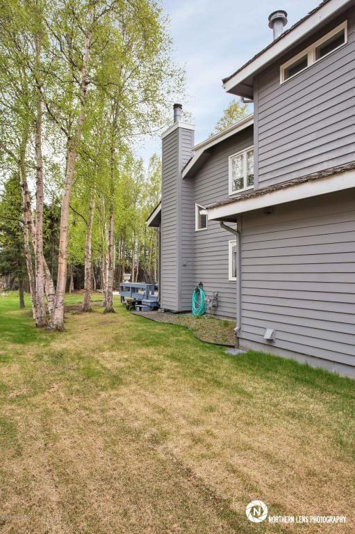 10144 Voyager Cir., Anchorage, AK 99515 Photo 127