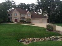 Home for sale: 30w204 White Oak Ln., Wayne, IL 60184
