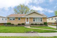 Home for sale: 2675 South Craig Dr., Des Plaines, IL 60018
