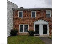 Home for sale: 18 Towne Square, Newport News, VA 23607