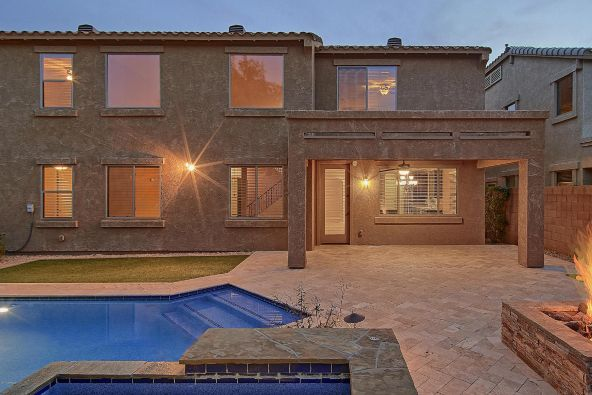 4306 E. Hashknife Rd., Phoenix, AZ 85050 Photo 33