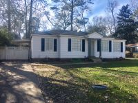 Home for sale: 3704 Edgewood Rd., Natchez, MS 39120