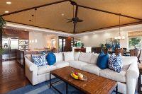 Home for sale: 68-1122 N. Kaniku Dr., Kamuela, HI 96743