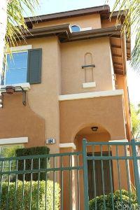 Home for sale: 26343 Arboretum Way, Murrieta, CA 92563