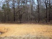 Home for sale: Lot 8 Oak Dr., Lincolnton, GA 30817