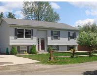 Home for sale: 18 Chicopee St., Lanesboro, MA 01237
