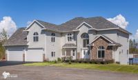 Home for sale: 3665 Puffin Cir., Palmer, AK 99645