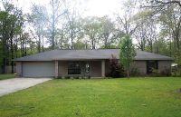 Home for sale: 10203 Oklahoma St., Bastrop, LA 71220