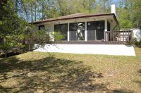 Home for sale: 2430 Old St. Augustine Rd., Tallahassee, FL 32301