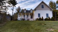 Home for sale: 67 Olde Bridge Ln., Epping, NH 03042
