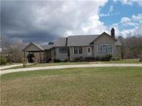 Home for sale: 22050 Denise Rd., Franklinton, LA 70438