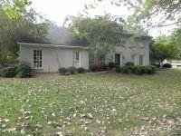 Home for sale: 2558 St. Andrews Dr., Belden, MS 38826