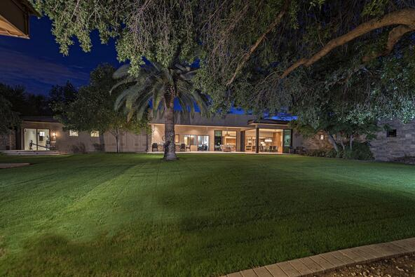 5716 E. Caballo Dr., Paradise Valley, AZ 85253 Photo 45
