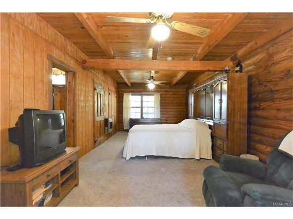 118 Old Colley Rd., Eclectic, AL 36024 Photo 72