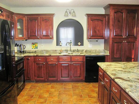 1325 Summerville Rd., Boaz, AL 35957 Photo 6