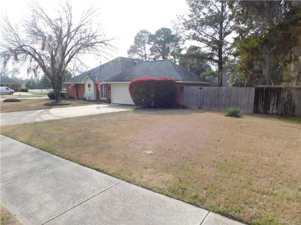4490 Bell Chase ., Montgomery, AL 36116 Photo 34