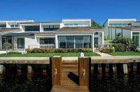 Home for sale: 6110 N. Ocean Blvd., Ocean Ridge, FL 33435