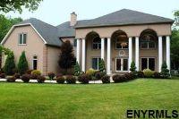 Home for sale: 2733 Rosendale Rd., Niskayuna, NY 12309