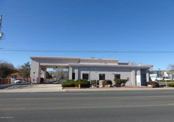 1055 W. Iron Springs Suite 200, Prescott, AZ 86305 Photo 1