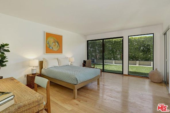 5518 Tuxedo Terrace, Los Angeles, CA 90068 Photo 26