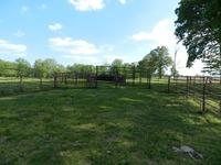 Home for sale: 17 Dee Hickman Rd., Trenton, TN 38382